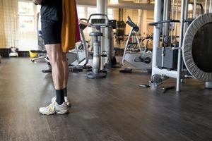 Arbeid en Gezondheid | Fysiotherapie SMC Zaanstad