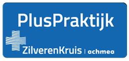 SMC Certificaat Pluspraktijk ZilverenKruis