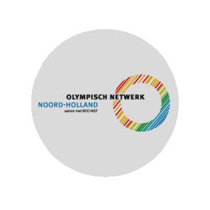 SMC Fysiotherapie Samenwerkingsverbanden Olympisch Netwerk