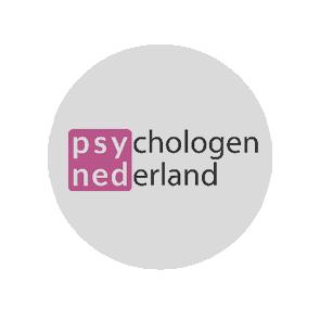 SMC Samenwerkingsverbanden Psychologen NL