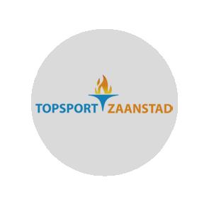 SMC Fysiotherapie Samenwerkingsverbanden TopSport