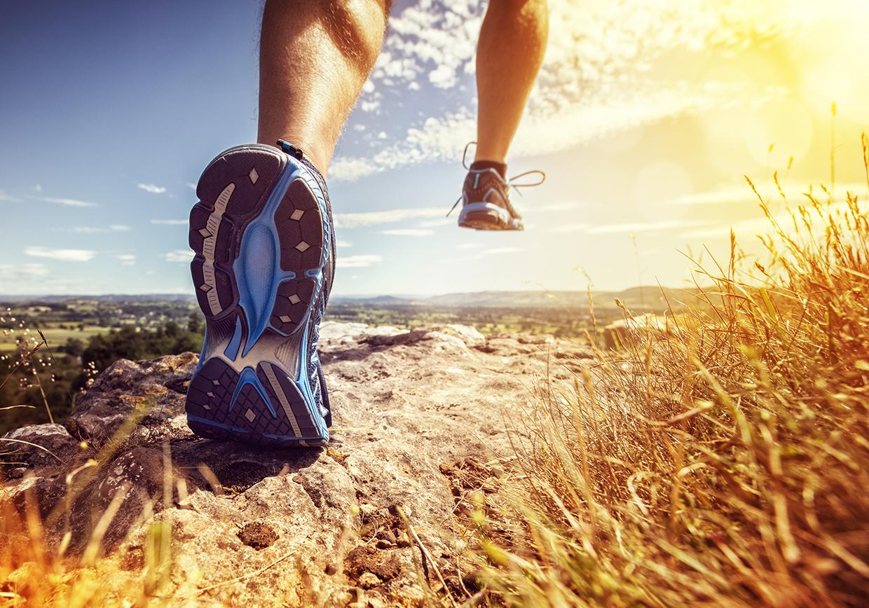 SMC Fysiotherapie Zaanstad Running